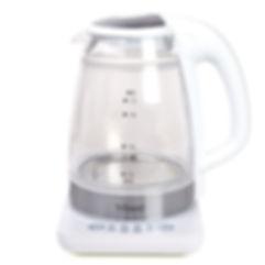 RawTeaKettle tea water temperature