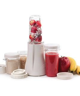 Personal Blender Blending Blender Fruit Mason Jars, grinder, smoothies voor onderweg, blenders,