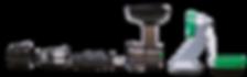 Diagram solostar zstar manual juicer screw