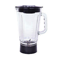lid  optional accessories blender  blending