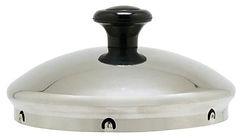 stainless steel lid fresh soy milk grinding head milkmaker