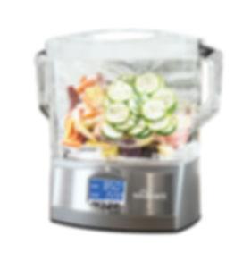 sousvant sousvide cooking vacuum simple
