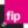 1024px-FIP_logo_2005.png