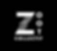 Logo Zoot blanc sur noir.png