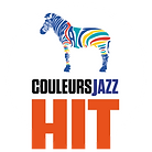 hit couleurs jazz.png