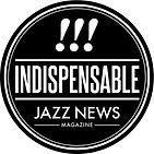 indispensable-jazz-news.jpg
