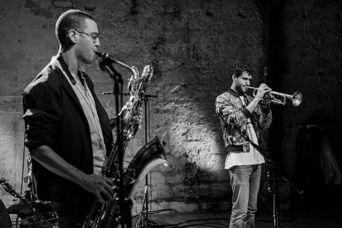Paris-Jazz-Sessions-Regard du cygne©Juli