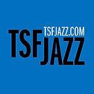 TSFJazz-2017.jpg