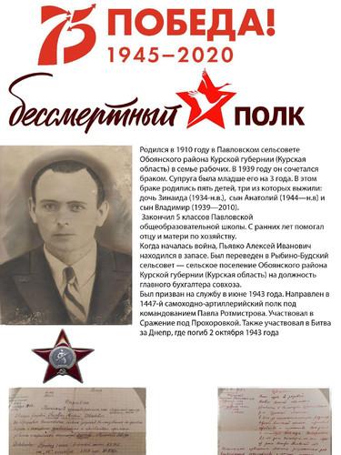 Андросов - Джаст Дэнс (Пьявко Алексей Ив