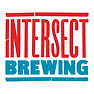 IntersectBrewing_Logo_FINAL_square.jpg