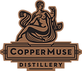 CooperMuse_logo_2C (1).png