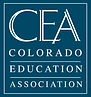 CEA_logo_PMS548.jpg