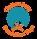 logoCP-original.png