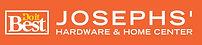 Josephs_Co_Logo_Opt 4.jpg