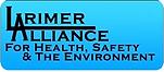 Larimer-Alliance-Logo-6.webp