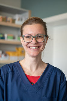 Franziska Sonderegger