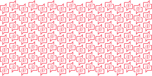 Pattern - DAM PRESS (Rosa).png