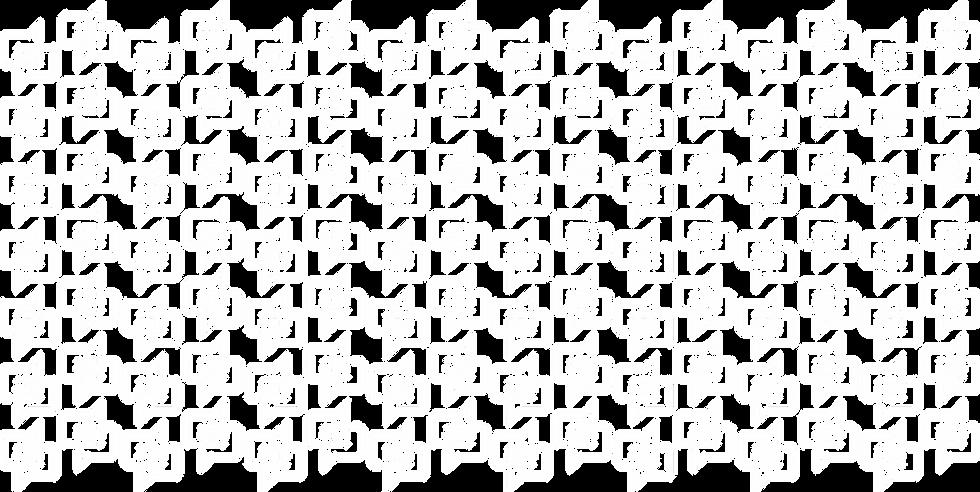 Pattern - DAM PRESS (Branco).png