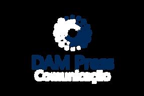 Logo_DamPress-branco.png