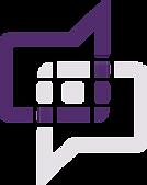 Logotipo%20-%20DAM%20PRESS%20-%2004%20-%