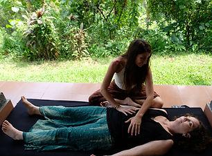 bodywork-breathwork-private-sessions-gol