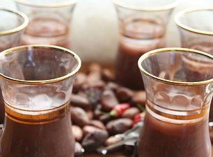 cacao-ceremony-teacher-training-australi