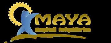 LOGO - HOSPITAL MAYA.png