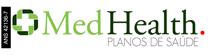 Logo-Medhealth.png