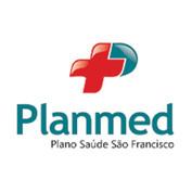 PLANMED.jpg