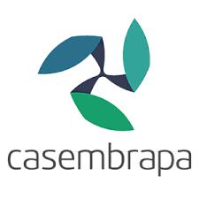 CASEMBRAPA.png