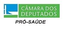 CÂMARA DOS DEPUTADOS - PRÓ SAÚDE.jpg