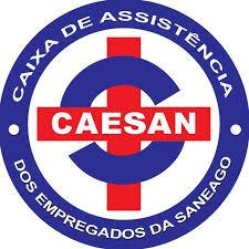 CAESAN.jpg