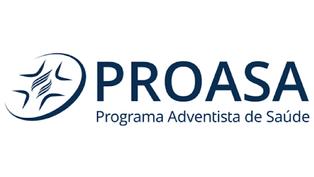 PROASA.png