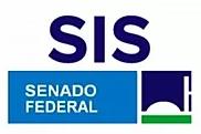 SIS - SENADO FEDERAL.png