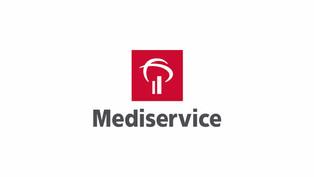 MEDISERVICE - BRADESCO.jpg