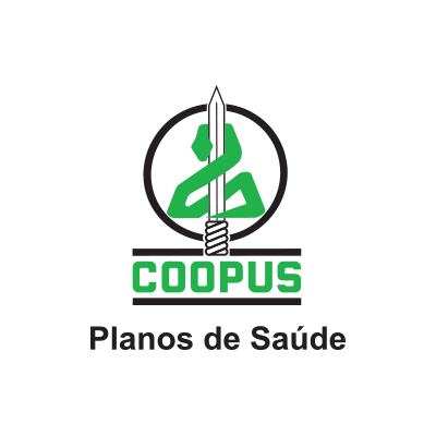 COOPUS.png