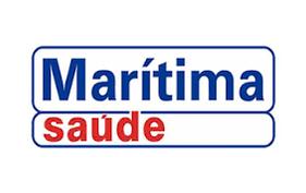 MARITIMA SAUDE.png
