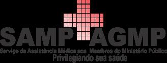 SAMP-AGMP.png