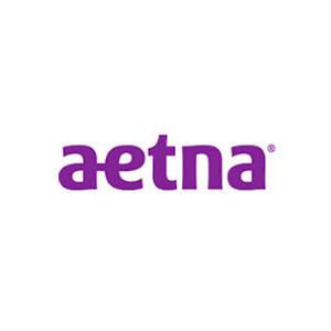 AETNA.jpg