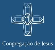 CONGREGACAO DE JESUS.jpg