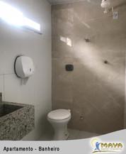 Banheiro_apto_maya.jpg