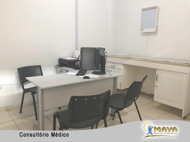 Consultório Médico (2).jpeg