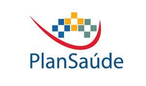 PLANSAUDE.png