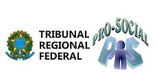 PRO SOCIAL - TRF.png