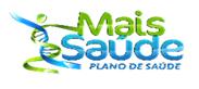 MAIS SAÚDE PLANO DE SAÚDE.png