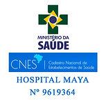CNES Hospital Maya.jpg