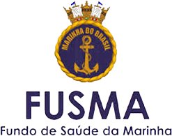 FUSMA - MARINHA DO BRASIL.png