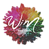 WiM Logo Feb 20_Light.png