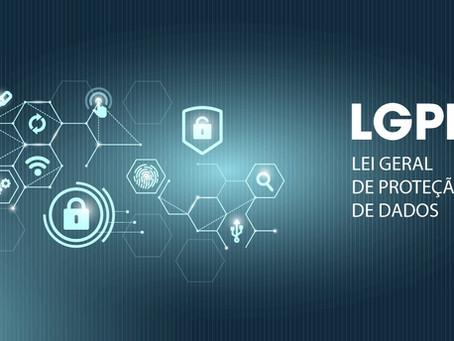 Dia da Internet Segura e LGPD: o que eles têm em comum?