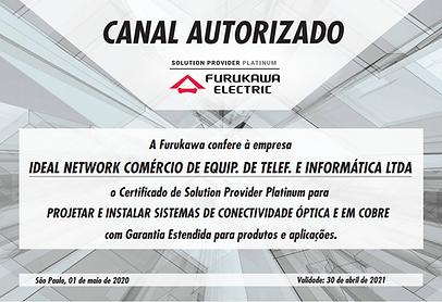 certificado 2.png